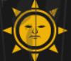 Le Roi Soleil (FR1)