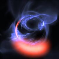 Darkgamer (BG1)