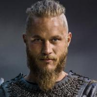 Ragnarr Loðbrók (HIS1)