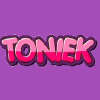 TONIEK (GR1)