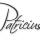 patricius (DE1)