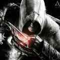 Altaïr6 (FR1)