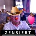 Eivenho (DE1)