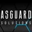 King Asguard (US1)