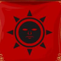 Del Diablo (GB1)