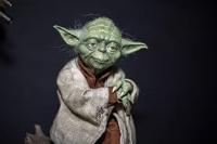BM Yoda