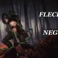 FLECHA-NEGRA (ES1)