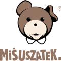 Uszaty (PL1)