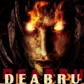 DEABRU (ES2)
