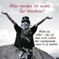 Aargauer (DE1)