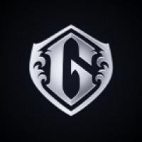 GERMAN0S (GR1)