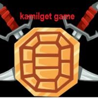 kamilget game (PL1)