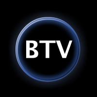 BebekosTV (INT3)