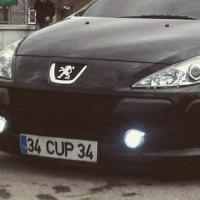yasinnn58 (TR1)