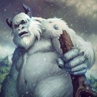 Зима_ (RU1)