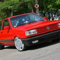 Volkswagen (BR1)