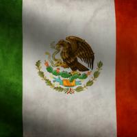 El Mencho (US1)