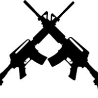 anvery (ES1)