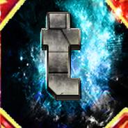 theodor10 (FR1)