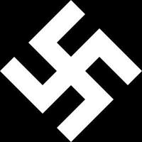 Rnoker XIII (TR1)