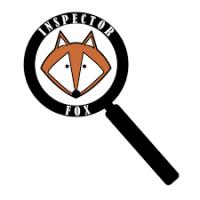 InspectoR (SK1)