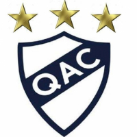 QAC 1978 (HIS1)
