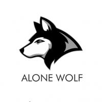 AloneWolf (BR1)