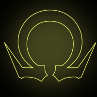 OHM (TR1)