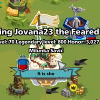 Jovana23 (INT1)