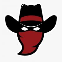 Bandit X (GB1)