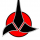 Klingon (RO1)