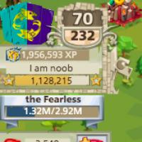 I am noob (AU1)