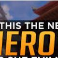 HeroEvil (IN1)