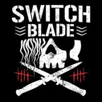 Switchblade (AU1)