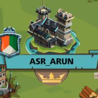 arun254 (IN1)