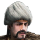 Sultan Xl (PL1)