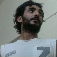 mohad7 (EG1)
