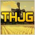 thjg (INT1)