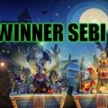 - winner Sebi - (RO1)