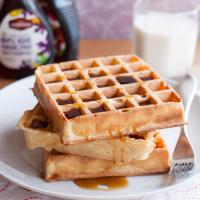 waffle666 (US1)