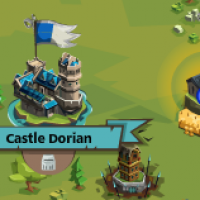 Sir_Dorian
