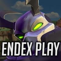 Endex PRO (INT1)