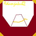 ADAMJAKUB2 (PL1)