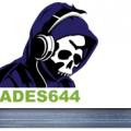 hades644 (SK1)