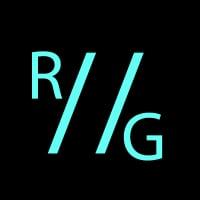 _R11G_ (US1)