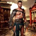 Spartacus. (TR1)