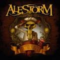 Alestorm (FR1)