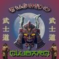 clubaro (ES1)