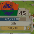 Úlfr (IN1)