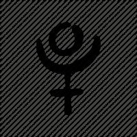 Pluton (DE1)